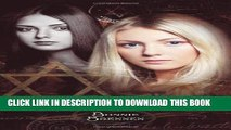 [PDF] Contradictions Full Online