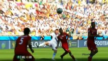 leo messi 10 virtually impossible Goals