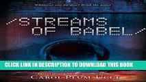 [PDF] Streams of Babel Popular Online[PDF] Streams of Babel Full Online[PDF] Streams of Babel