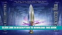 [PDF] The Enchanter Heir (The Heir Chronicles, Book 4) Full Collection