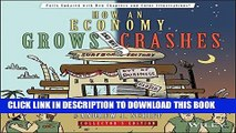 [PDF] How an Economy Grows and Why It Crashes Popular Colection