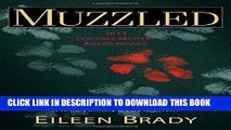[New] Muzzled: A Kate Turner, DVM, Mystery (Kate Turner, DVM Mysteries) Exclusive Full Ebook