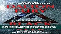[New] Black Site: A Delta Force Novel Exclusive Online