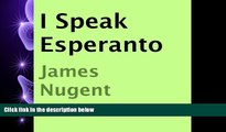 complete  I Speak Esperanto