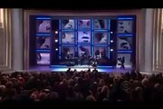 James Taylor, Mavis Staples & Steven Tyler - Let It Be-Hey Jude - Tribute to Paul McCartney