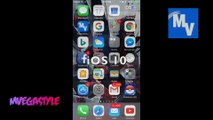 iMessage effects not working on iOS 10 fix for iPhone 7 or any device running the the latest version of iOS 10