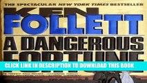[PDF] A Dangerous Fortune A Dangerous Fortune Popular Colection