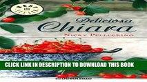 [PDF] Deliciosa chiara / Delicious Chiara (Spanish Edition) Full Online
