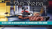[PDF] Star Wars on Trial: Science Fiction And Fantasy Writers Debate the Most Popular Science