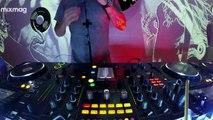 Oliver Huntemann - Live @ Mixmag Lab LA [17.09.2016] (Tech House, Progressive House, Minimal Techno) (Teaser)
