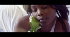Bideew Bou Bess - Belle (Official Video)