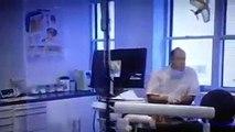 الحل النهائي لعلاج جميع الأمراض ههه موت ديال الضحك
