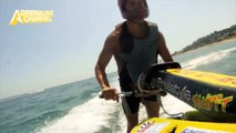 Jet Ski Fails ★ Jet Ski Fails Compilation (HD) [Adrenaline Channel]