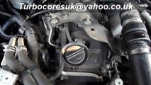 Nissan navara D40 limp mode with no Check Engine Light