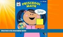 Must Have PDF  Preschool Math Stick Kids Workbook (Stick Kids Workbooks)  Free Full Read Best Seller