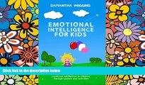 Big Deals  Emotional Intelligence for Kids: EQ Activities: Emotional Intelligence Activities  Free