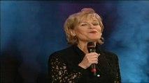 Mary Roos - Leider lieb ich dich immer noch 1999