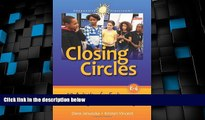 Big Deals  Closing Circles: 50 Activities for Ending the Day in a Positive Way  Free Full Read