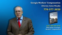 71.Should I Tell My Attorney About Past Injuries- Georgia Workers' Compensation