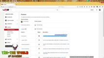 YouTube Monetization Tab Disabled Fix [Latest] [Working] 2015