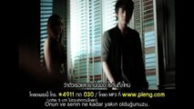 [Out of SM] อย่าได้แคร์ - C-Quint [Official MV] (TR SUB/Türkçe Altyazı) THAI-POP