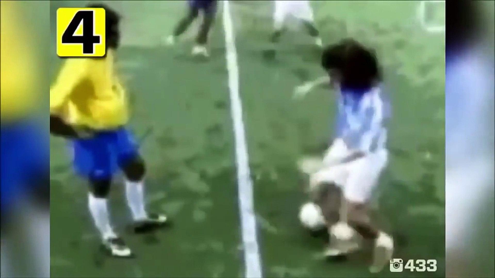 Videos chistosos -videos de risa 2016 -videos de futbol de Risa de caidas P58