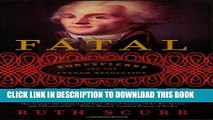 Collection Book Fatal Purity: Robespierre and the French Revolution