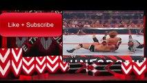 Goldberg Vs Triple H WWE Unforgiven 2003 Full Match