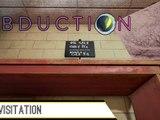 D�couverte : Obduction (5/?)