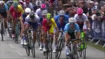 Perter Sagan champion d'Europe