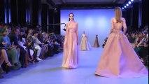 ELIE SAAB Haute Couture Fashion Show Spring Summer 2016  |  Secret Fashion Show