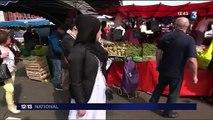 Musulmans de France : une étude sur les pratiques religieuses