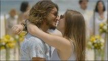 A História de Daniele e Rodrigo Parte.20 FINAL +Melhores Momentos