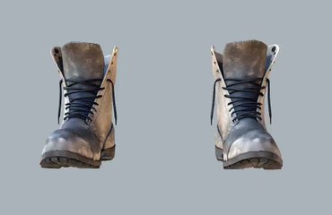 7fe77ac9ed6 Army Boots Resource | Learn About, Share and Discuss Army Boots At ...