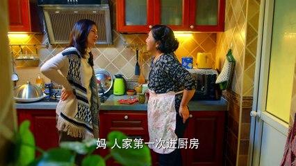 中國式關係 第21集 Chinese Style Relationship Ep21