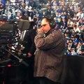 FOX Deportes LIVE: Jorge Campos se une a las leyendas