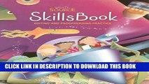 [PDF] Write Source: SkillsBook Student Edition Grade 7 Full Online