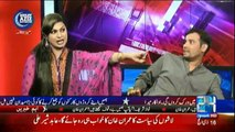 Meray Aziz Hum Watno - 18th September 2016