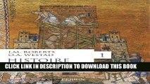 [PDF] Histoire du monde 1: Les âges anciens Popular Collection