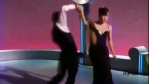 Otis Redding - Pain In My Heart--l1Qy8FqQ2U-HQ