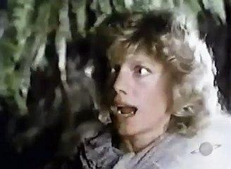Otherworld 1985   S01E02   Village of the Motorpigs