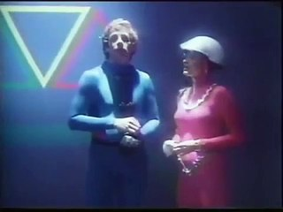 Otherworld 1985   S01E03   Paradise Lost
