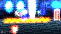 Sonic For Hire (Happy Hour) - Things Get Messy (6º Temporada) Ep. 11: Legendado
