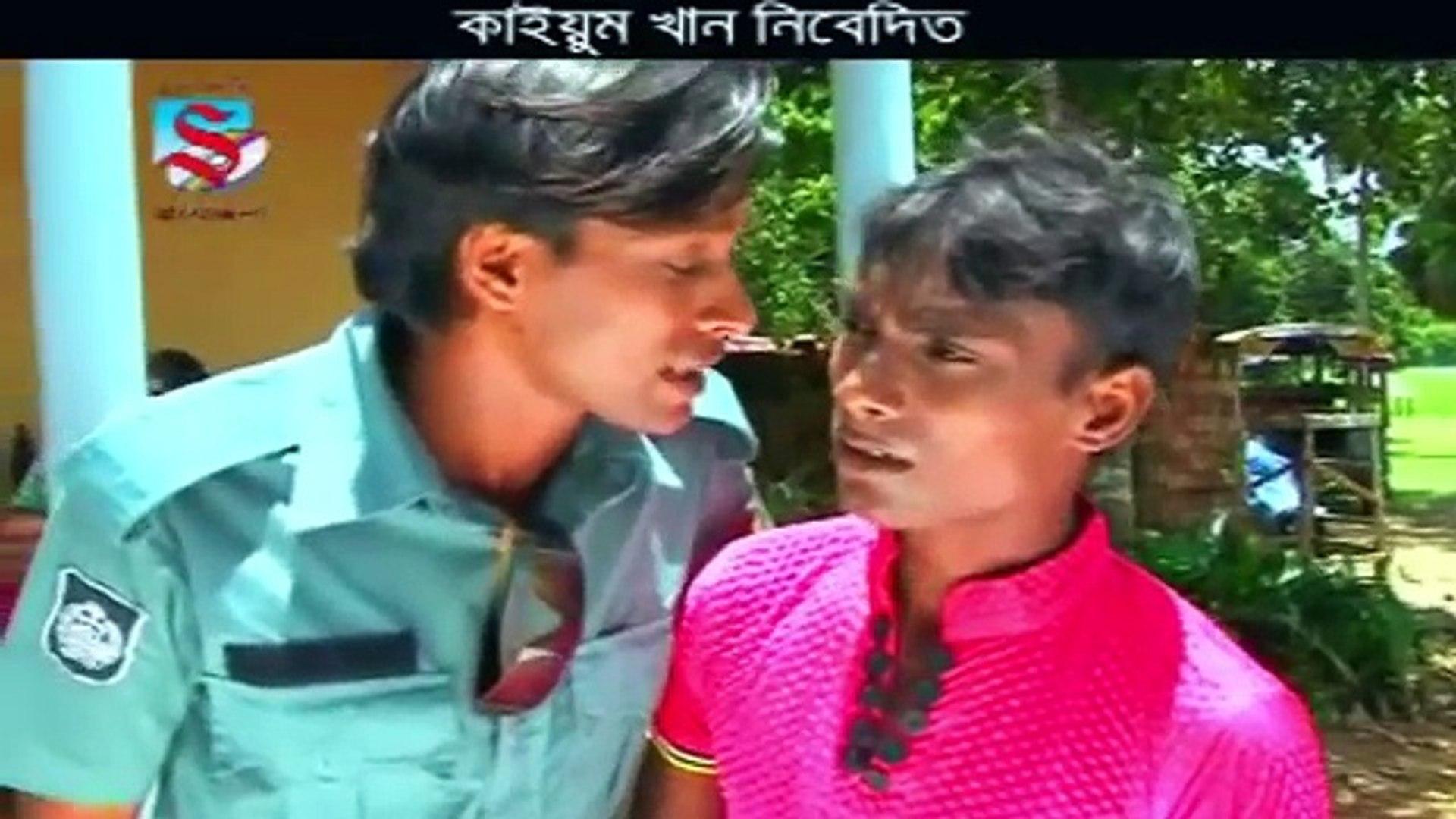 Bangla koutuk 2015 Mojibor caka caka korea nako