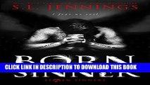 [PDF] Born Sinner (Se7en Sinners Book 1) Full Online