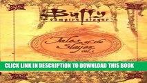 [PDF] Tales of the Slayer, Volume 1 (Buffy the Vampire Slayer) Popular Online