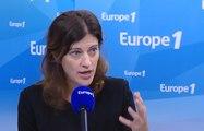 Méadel : «Les victimes blessées psychologiquement seront indemnisées»