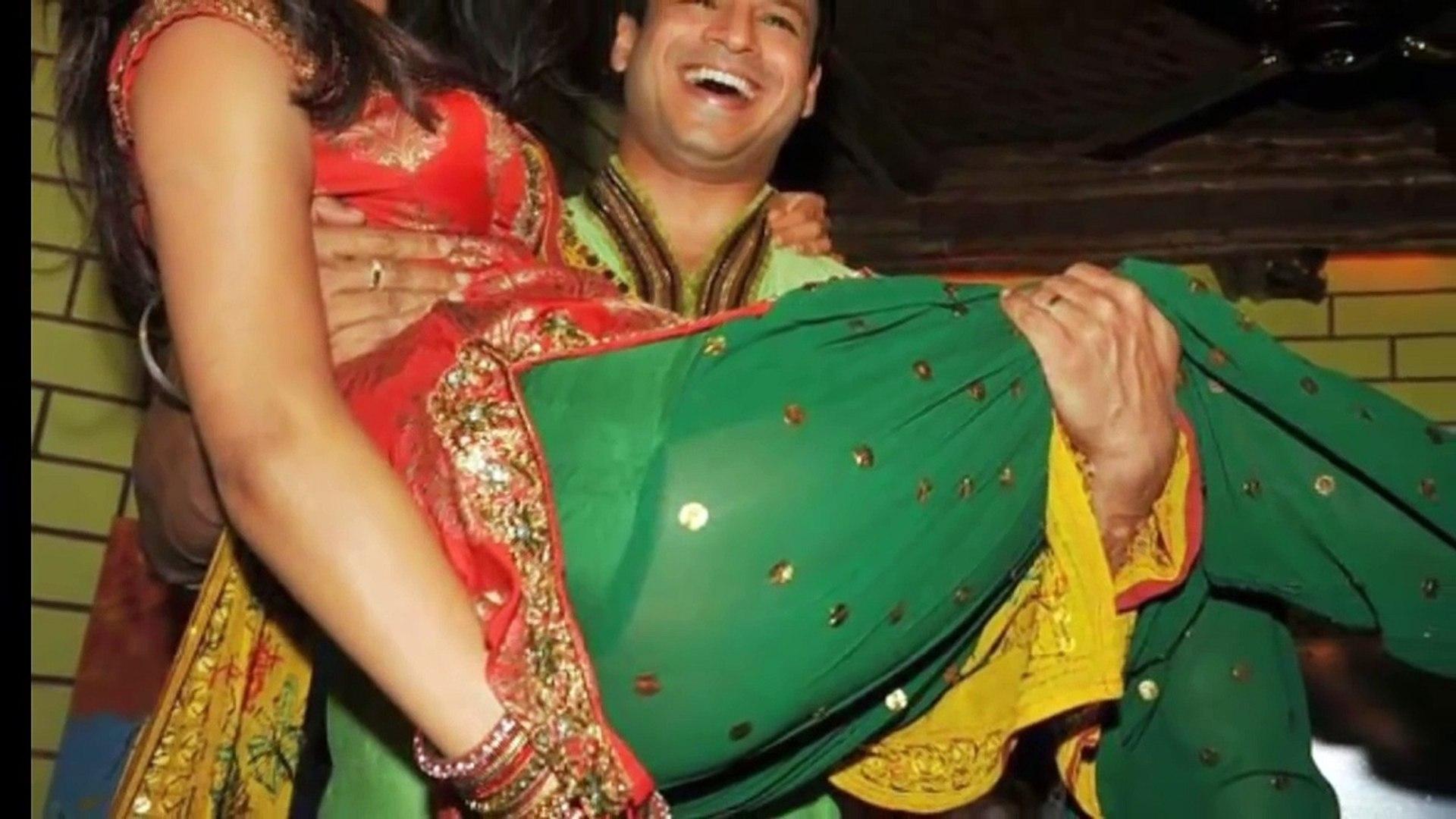Indian Cum Inside Pussy