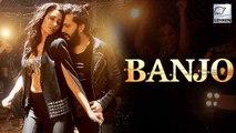 Riteish Deshmukh & Nargis Fakhri HOT In BANJO's OFFICIAL SONG | Behind The Scenes