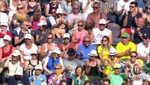 Beach Volleyball Girls Rio 2016 Olympics Players Ludwig and Walkenhorst-BhqsA_-X1B4
